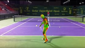 Image for Facebook researchers are turning videos into videogames