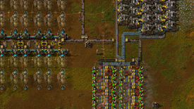 Image for Factorio early game walkthrough [1.0]: how to ace your first hour
