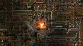Image for G2A pay Factorio devs over £32,000 after uncovering stolen key sales