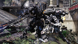 Image for Cheat In Titanfall? Then You Will Only Play With Cheaters