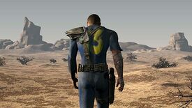 Image for 20 years ago today, Fallout set the world on fire