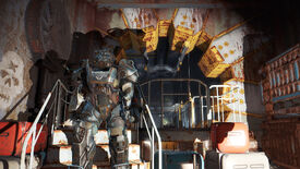 Image for Best Fallout 4 Mods