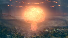 Image for Fallout 76 nukes: getting nuclear bomb codes, how to get rare resources