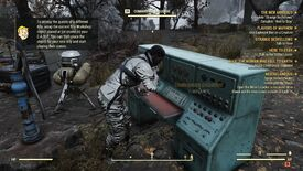 Image for Fallout 76 ally: how to recruit all the allies
