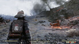 Image for Fallout 76 guide: tips to prepare for the Wastelanders update