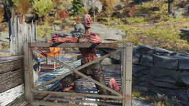Image for Bethesda deny Fallout 76 free-to-play rumour