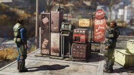 Image for Fallout 76 Australian players will get refunds they were denied