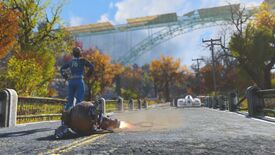 Image for Fallout 76 event quests: how to complete them, getting the best loot