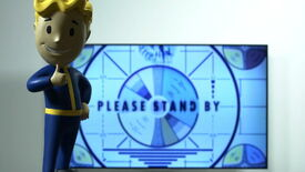 Image for Bethesda teasing Fallout announcement as E3 nears