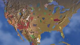 Image for Best Europa Universalis 4 mods
