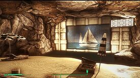 Image for Wot I Think: Fallout 4: Far Harbor