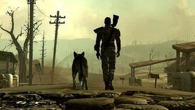 Image for Apparently We Won't Hear About Fallout 4 For 'A While'