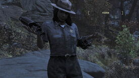 Image for I met the Fallout 76 Fun Cop