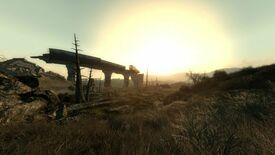 Image for PC Games Are All About Terrain