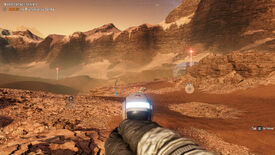 Image for Far Cry 5: Lost On Mars mission walkthrough