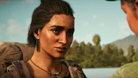 """Image for Far Cry 6 narrative director says the game's story """"is political"""""""
