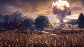 Image for Far Cry goes post-apocalyptic in next game