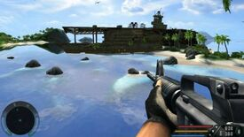 Image for Have You Played... Far Cry?