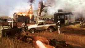 Image for Games For 2008: Far Cry 2