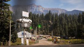 Image for Far Cry 5 should be a (sort of) Fallout prequel