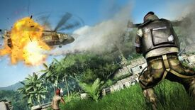 Image for The Beach is Back: Far Cry 3