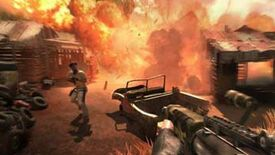Image for Free Far Cry 2 Missions