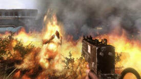 Image for Twenty Minutes Of Far Cry 2