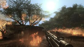 Image for Why Far Cry 2 Is Still The Best In The Series