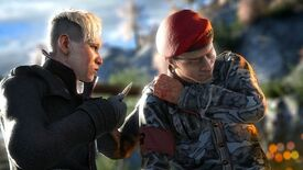 Image for Far Cry 4 Story Trailer Reminds You There's A Story