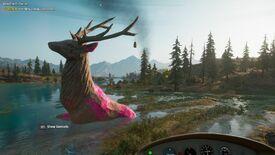 Image for Wot I Think: Far Cry New Dawn