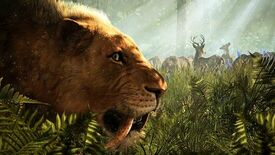 Image for Far Cry Primal Info: Release Date, Screenshots, Trailers