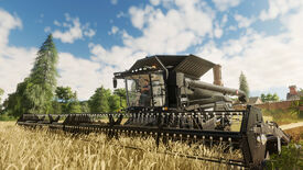 Image for Farming Simulator 19 is free on Epic right now