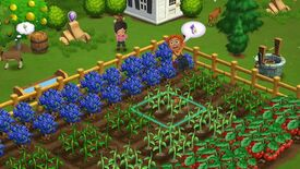Image for Calm Down, Everyone: You Can Play Farmville 2 Now