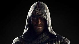 Image for Assassin's Creed Movie Costume, Setting & Character Name Revealed