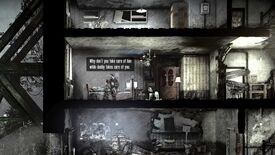 Image for This War of Mine starts story-focused expansion series
