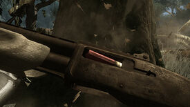 Image for Have You Played... Far Cry 2?