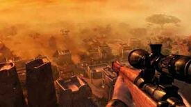 Image for Another Far Cry 2 Video