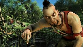 Image for Far Cry 3 Trailer Leaks, Release Date: Sept 6th
