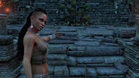 Image for Far Cry 3's Tribe Goes To War