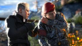 Image for Ubisoft On Far Cry 4's Story, Box Art, Team Diversity
