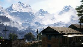 Image for Far Cry 4 Is Out And Some Other Quick Thoughts