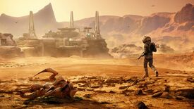 Image for Far Cry 5 battles spiders from Mars (sans Bowie) July 17
