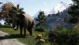 Image for Have You Played... Far Cry 4?