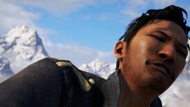 Image for How To Skip Far Cry 4's Unskippable Launch Animations