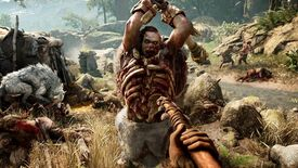 Image for Hands On: Far Cry Primal