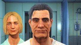 Image for Fallout 4: Michael Radiatin', Day 2