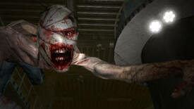 Image for Project Origin Puts F.E.A.R. In Our Eyes