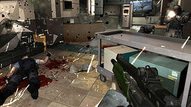 Image for Why F.E.A.R.'s AI is still the best in first-person shooters