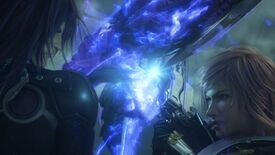 Image for Resolution Resolutions For Final Fantasy XIII And XIII-2
