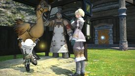 Image for Final Fantasy 14 Launches Two-Week Free Trials